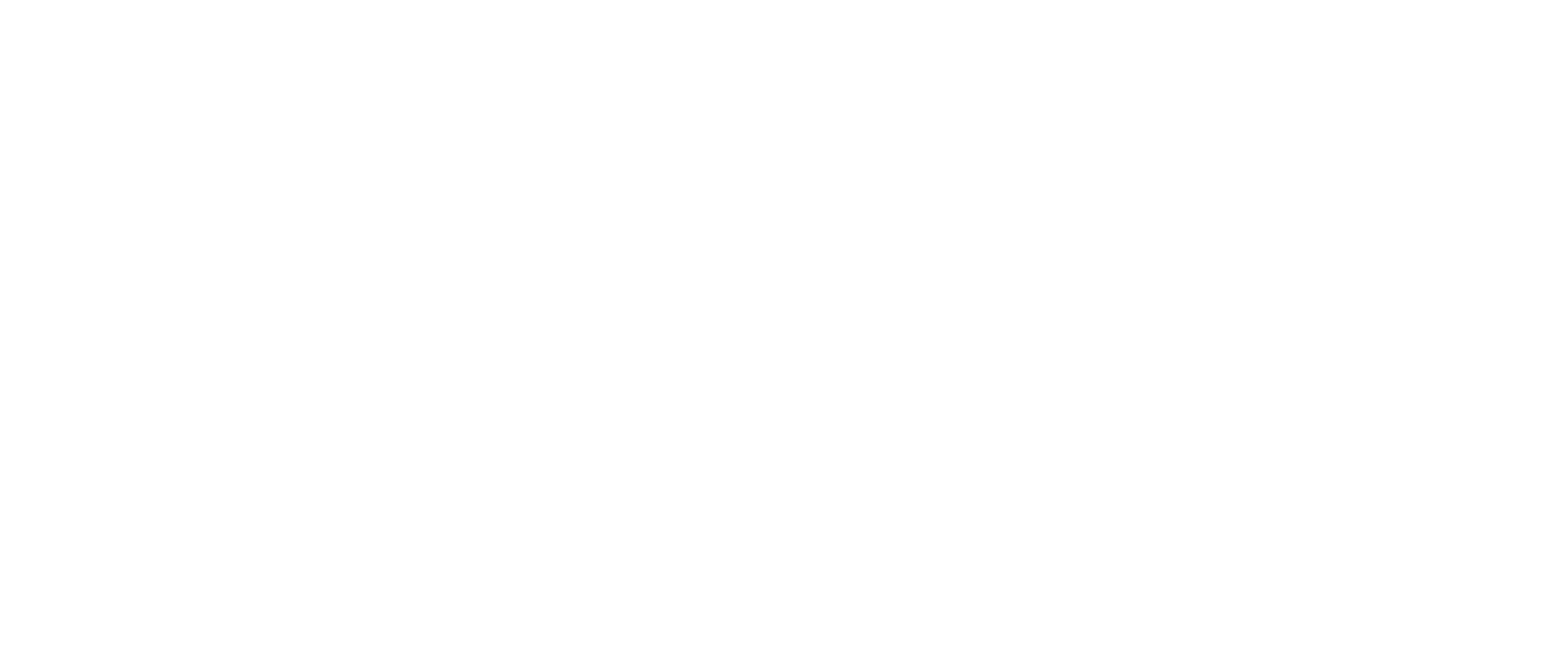 House of Caviar & Fine Food