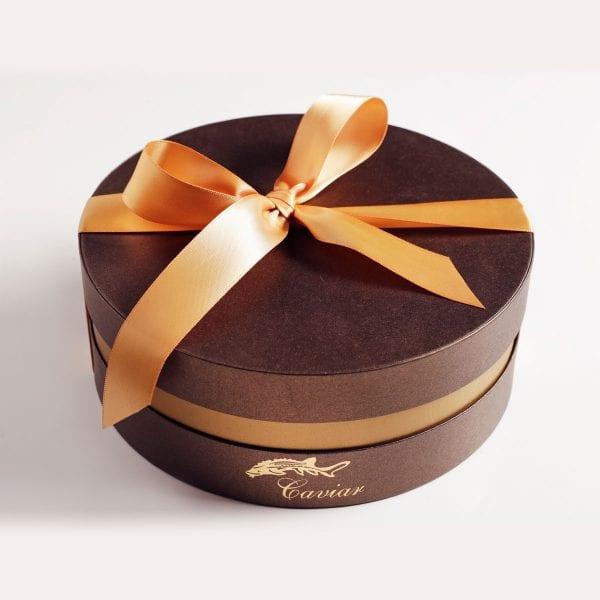 House of Caviar | Giftbox